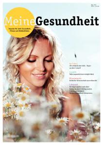 thumbnail-of-Meine Gesundheit_2014_1